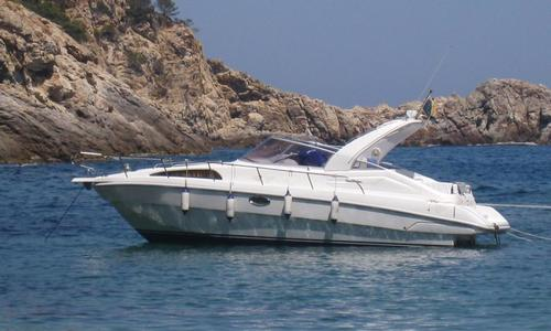 Image of Rio 850 Cruiser for sale in Spain for €34,995 (£30,952) Spain