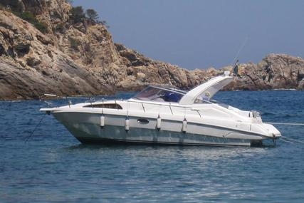 Rio 850 Cruiser for sale in Spain for €34,995 (£30,736)