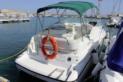Doral 270 SC for sale in Spain for €27,900 (£24,504)