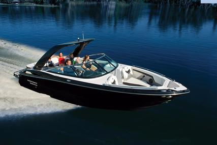 Monterey 278SS Super Sport for sale in Spain for €85,000 (£74,865)