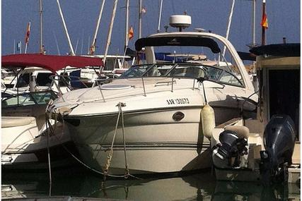 Monterey 270 SC for sale in Spain for €44,995 (£39,729)