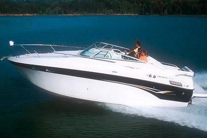 Crownline 262 CR for sale in Spain for €19,000 (£16,735)