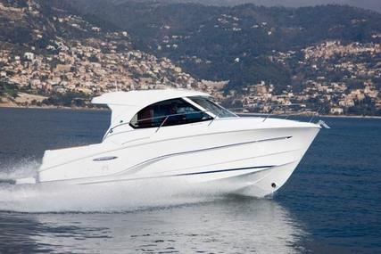 Beneteau Antares 8 for sale in Spain for €65,000 (£57,250)
