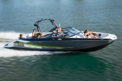 Scarab 255 HO Wake Edition for sale in Spain for £92,500