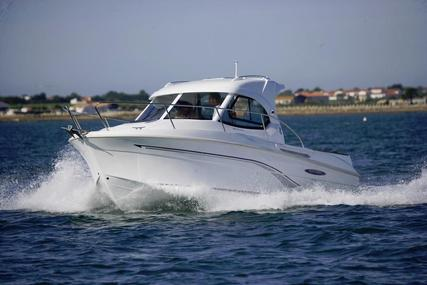 Beneteau Antares 7.00 P for sale in Spain for €44,995 (£39,858)