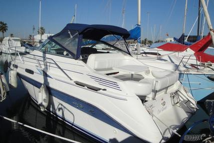 Sea Ray 230 SIGNATURE for sale in Spain for €12,500 (£11,203)