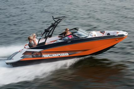 Scarab 215 HO Impulse for sale in Spain for £76,550