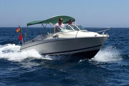Jeanneau Leader 605 IB for sale in Spain for €15,000 (£13,443)