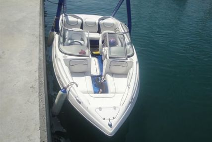 Mariah SX 18 for sale in Spain for €10,499 (£9,366)