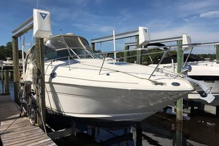 Sea Ray 280 Sundancer for sale in United States of America for $49,500 (£37,511)