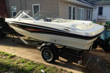 Bayliner 195 BR Fish and Ski for sale in United States of America for $14,500 (£10,387)