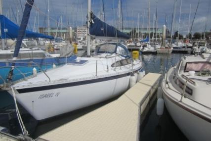 Gibert Marine GIB SEA 77 for sale in France for €6,500 (£5,825)