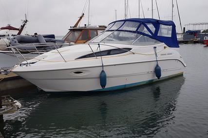 Bayliner Ciera 2655 Sunbridge for sale in United Kingdom for £26,000