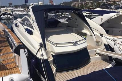 Absolute 41 for sale in Spain for €179,000 (£157,568)