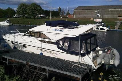 Princess 420 for sale in United Kingdom for £109,950