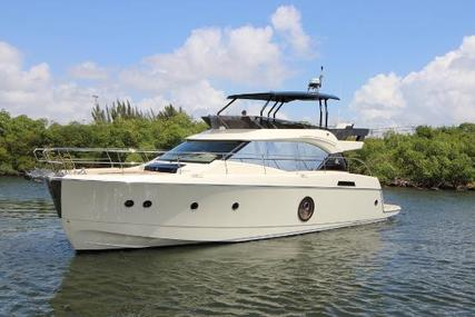 Beneteau 6 by Beneteau for sale in United States of America for $1,975,898 (£1,491,795)
