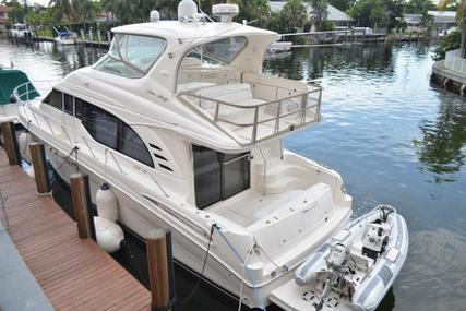 Sea Ray CPMY for sale in United States of America for $345,000 (£260,344)