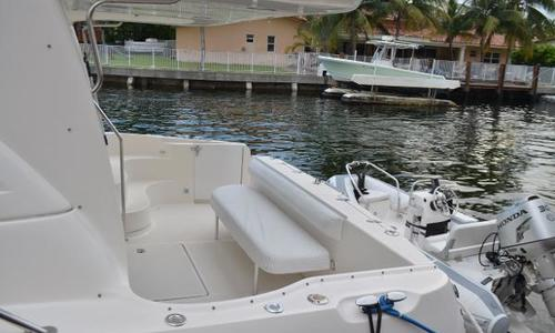 Image of Sea Ray CPMY for sale in United States of America for $289,000 (£206,646) Miami, FL, United States of America