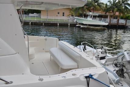 Sea Ray CPMY for sale in United States of America for $289,000 (£206,876)