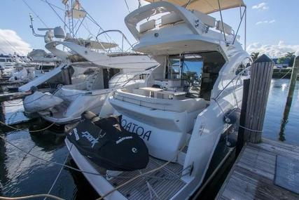 Beneteau 49 GT FlyBridge for sale in United States of America for 594.000 $ (422.887 £)