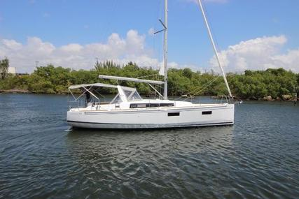 Beneteau Oceanis 38.1 for sale in United States of America for $258,775 (£195,374)