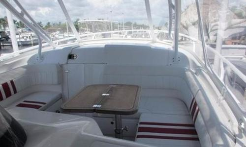 Image of Intrepid 375 Walkaround for sale in United States of America for $379,000 (£284,813) Boynton Beach, FL, United States of America