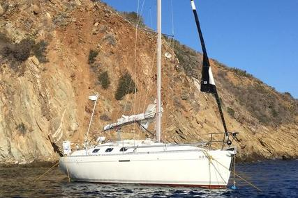 Beneteau First 36S7 for sale in United States of America for $64,900 (£49,115)