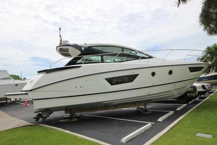 Beneteau Gran Turismo 40 for sale in United States of America for $543,921 (£410,454)