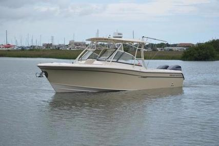 Grady-White Freedom 285 for sale in United States of America for $149,900 (£106,880)