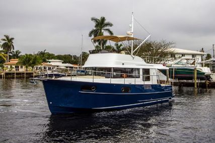 Beneteau Swift Trawler for sale in United States of America for $669,299 (£507,660)