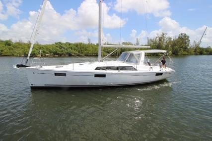 Beneteau Oceanis 41.1 for sale in United States of America for $312,440 (£234,644)