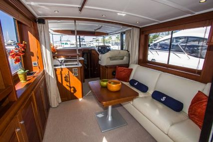 Beneteau Swift Trawler for sale in United States of America for $669,299 (£502,647)