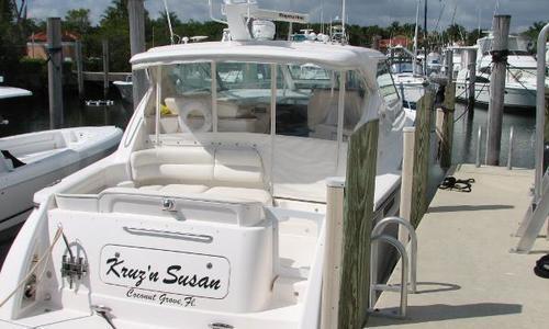 Image of Tiara 4300 Sovran for sale in United States of America for $294,000 (£227,976) Miami, FL, United States of America