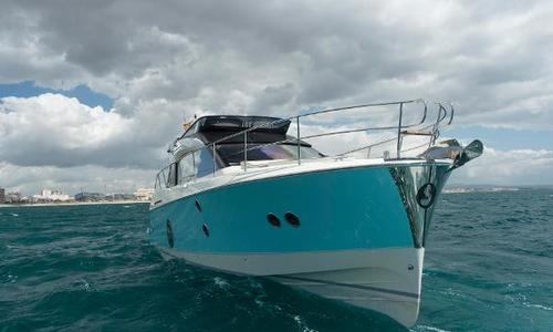 Image of Beneteau MC5 for sale in United States of America for 1.217.449 $ (859.786 £) Seattle, WA, United States of America