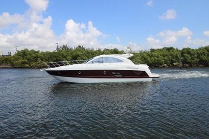 Beneteau Gran Turismo 49 Hard Top for sale in United States of America for $923,841 (£693,809)