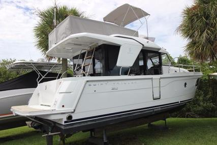 Beneteau Swift Trawler 30 for sale in United States of America for $377,875 (£285,644)