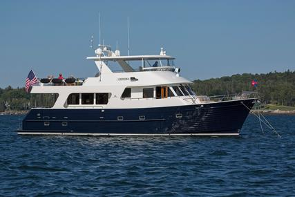 Outer Reef 650 LRMY for sale in Moldova for $1,650,000 (£1,248,392)