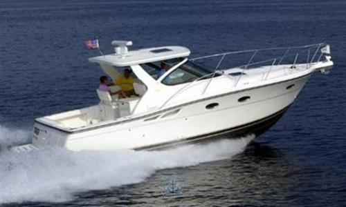 Image of Tiara 3200 Open for sale in Italy for €140,000 (£124,797) Puglia, Italy
