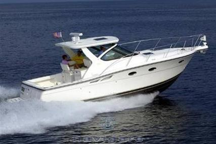 Tiara 3200 Open for sale in Italy for €140,000 (£124,406)