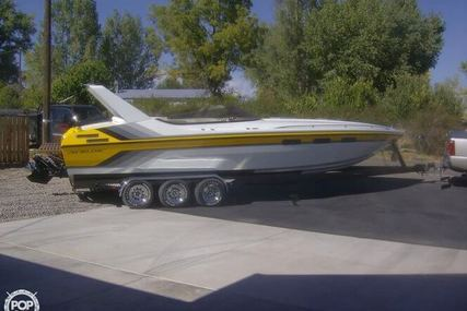 Nordic Boats 29 for sale in United States of America for $24,500 (£17,772)