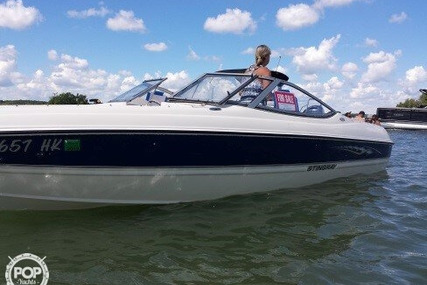 Stingray 195FX for sale in United States of America for $18,250 (£13,886)