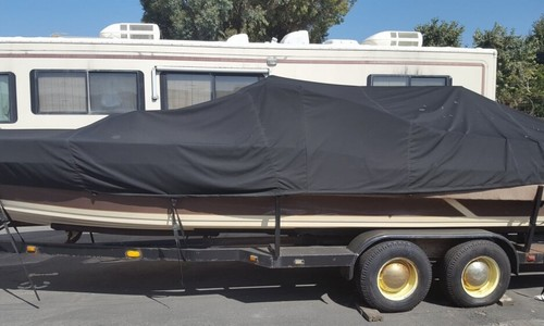 Image of Ranger Boats Day Cruiser for sale in United States of America for $8,500 (£6,620) San Juan Capistrano, California, United States of America