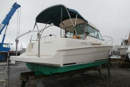 Jeanneau Merry Fisher 655 for sale in United Kingdom for £23,750