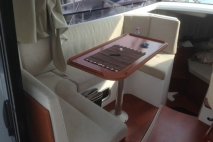 Beneteau ANTARES 880 HB for sale in France for €62,000 (£54,494)