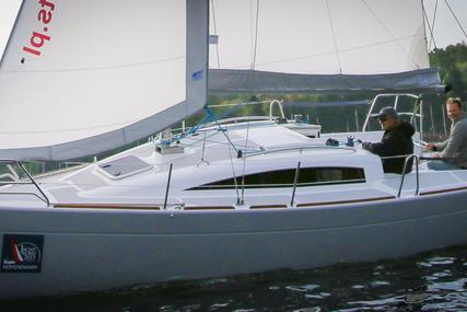 Sedna 24 for sale in United Kingdom for £32,950