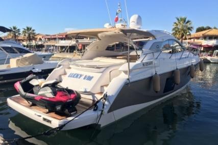 Sessa Marine SESSA C44 for sale in France for €399,000 (£354,954)