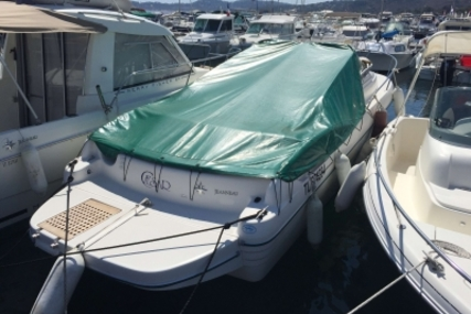 Jeanneau Leader 705 for sale in France for €16,500 (£14,559)