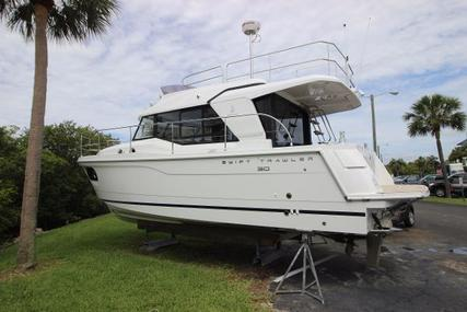 Beneteau Swift Trawler 30 for sale in United States of America for $395,345 (£296,906)