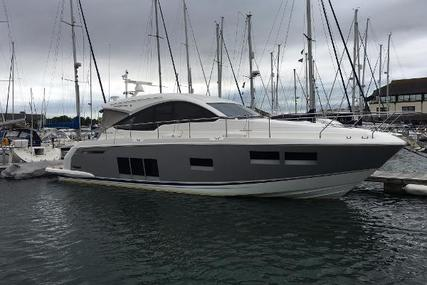 Fairline Targa 48 Open for sale in United Kingdom for £499,995