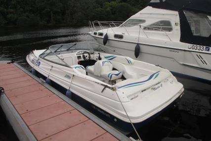 Rinker 200SS CUDDY for sale in United Kingdom for £7,995